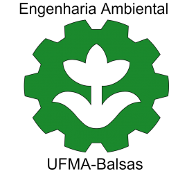 Curso de Engenharia Ambiental do câmpus de Balsas é reconhecido pelo MEC